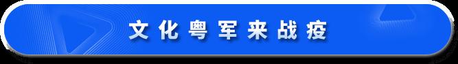 文化粤军来战役
